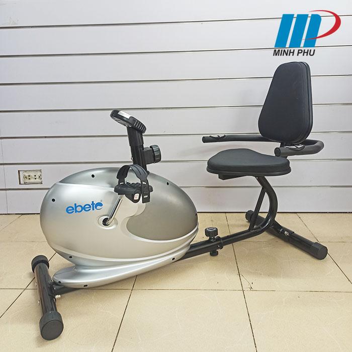 Xe đạp tập thể dục DLC-B4269