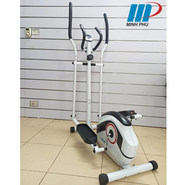 Xe đạp tập thể dục DLC-612E