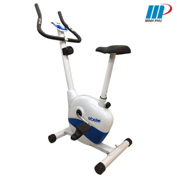 Xe đạp tập thể dục DLC-B2311SG