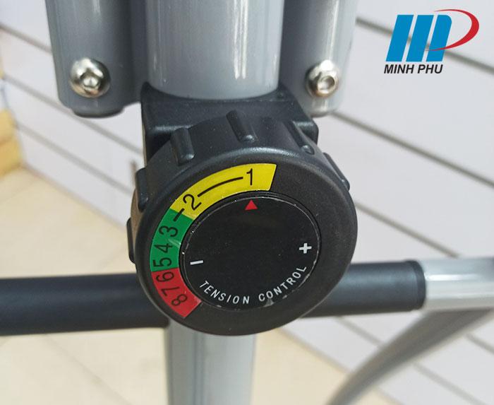 Xe đạp tập thể dục DLC-B3269