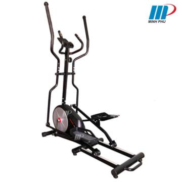 Xe đạp tập thể dục VK-03N