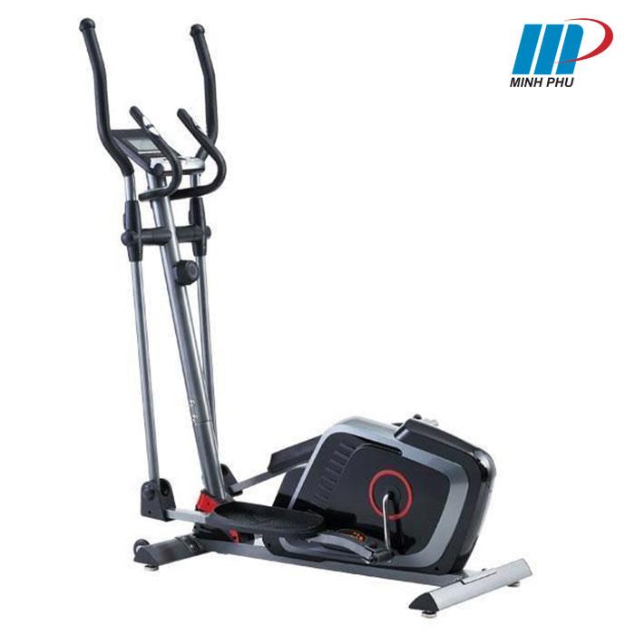 Xe đạp tập thể dục DLE-42816E
