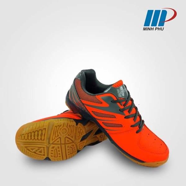 Giày cầu lông Promax 19001 cam