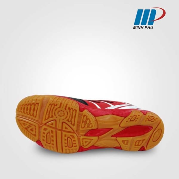 Giày cầu lông Promax 19001 đỏ