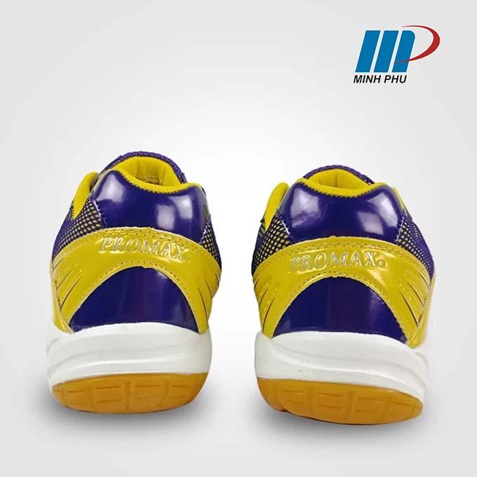 Giày cầu lông Promax 19001 tím