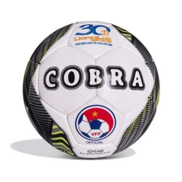 quả bóng đá COBRA UHV 2.144 số 5