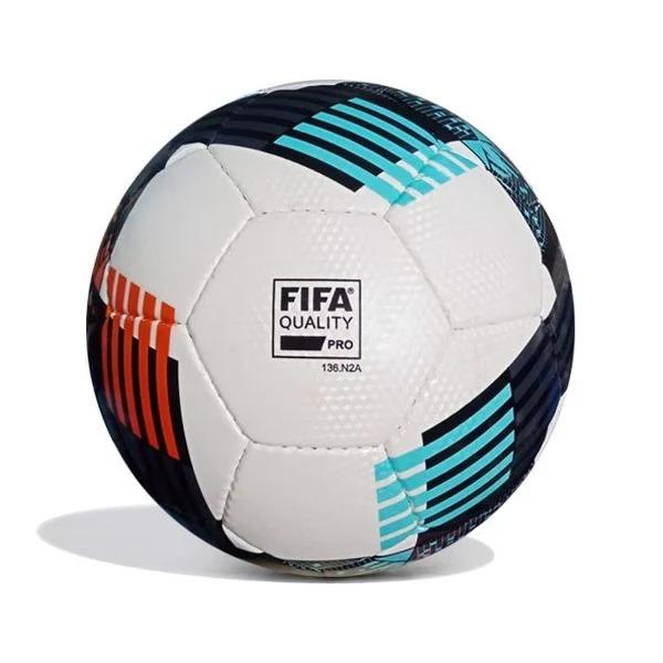 Quả bóng đá UHV 2.07 SPECTRO