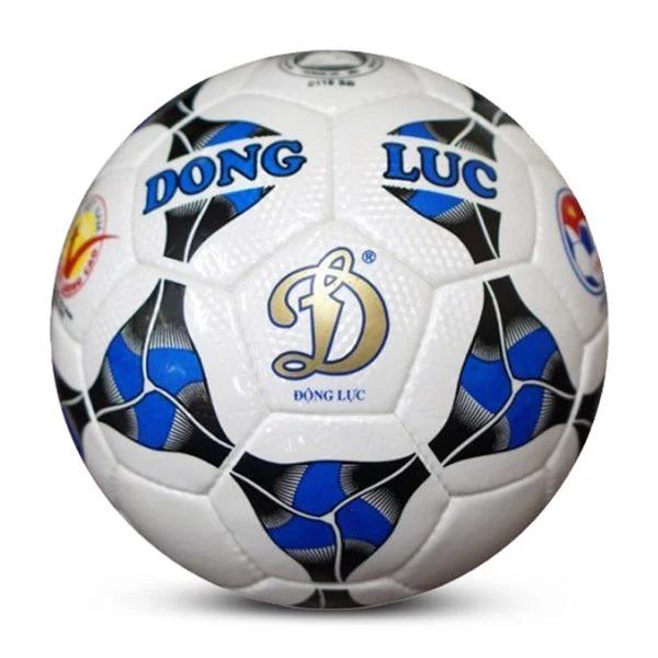 Quả bóng đá số 4 UHV 2.05