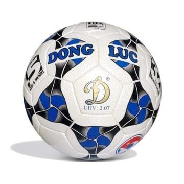 Quả bóng đá FIFA QUALITY PRO UHV 2.07