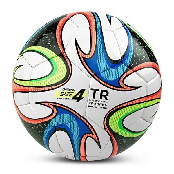 Quả bóng đá UHV LIN01 số 4