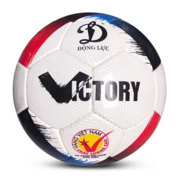 Quả bóng đá VICTORY UHV 2.142 số 4