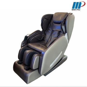 Ghế massage ROYAL R3800