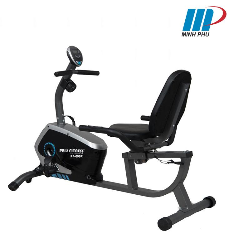 Xe đạp tập thể dục PF-056R