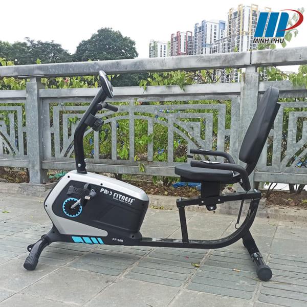 Xe đạp tập thể dục PF-56R