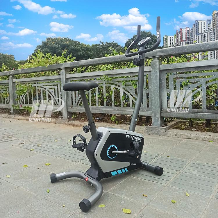 Xe đạp tập thể dục PF-56U