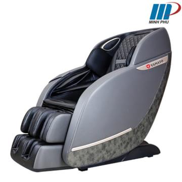 Ghế massage cao cấp YAMATO YM-09