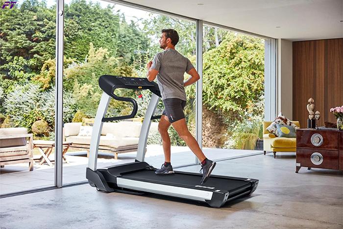 máy chạy bộ tăng cân cho nam