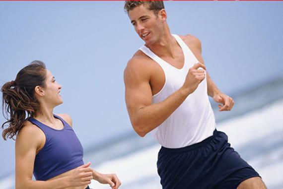 Các bài tập xây dựng cơ bắp mà không cần dụng cụ tập
