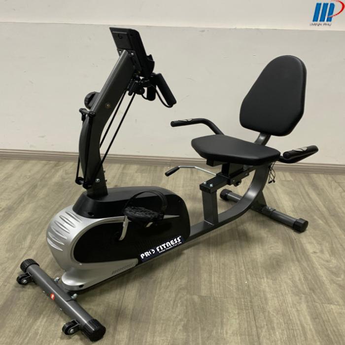 Xe đạp tập thể dục PRO-590R