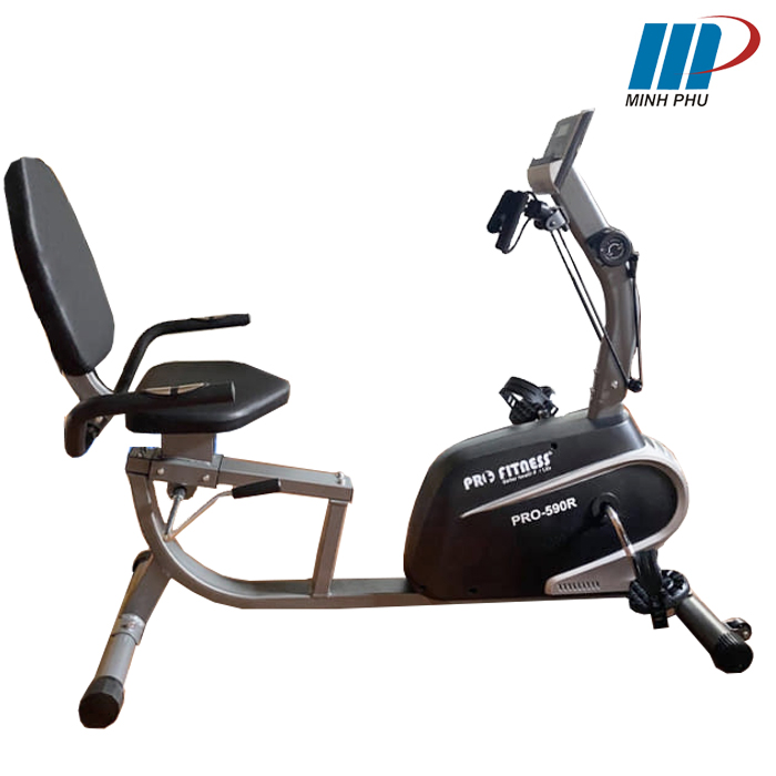 Xe đạp tập thể dụcPRO-590R