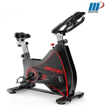 Thông tin chi tiếtXe đạp tập thể dục GH-806